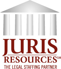 logo for Juris Resources